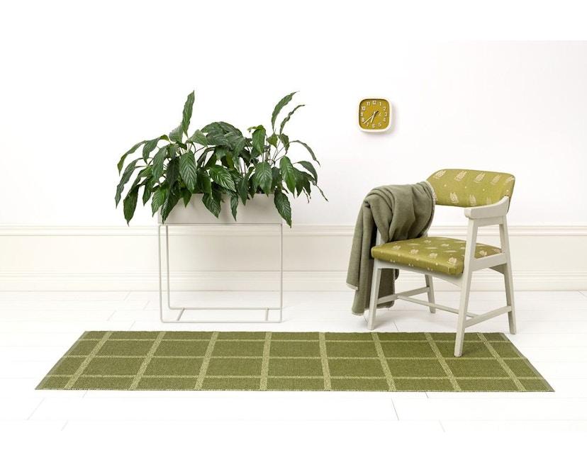 ADA Kunststoffteppich