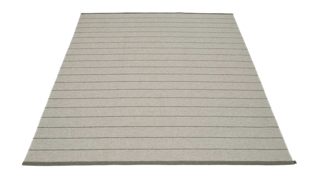 Pappelina - Carl Warm grey/ Fossil Grey -  - 1
