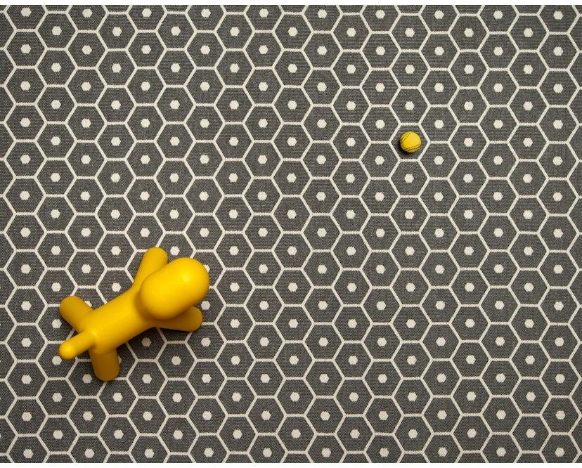 Pappelina - Honey vloerkleed - 3