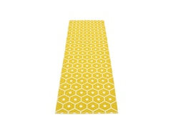 Pappelina - Tapis Honey - 3