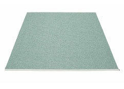 Mono Teppich