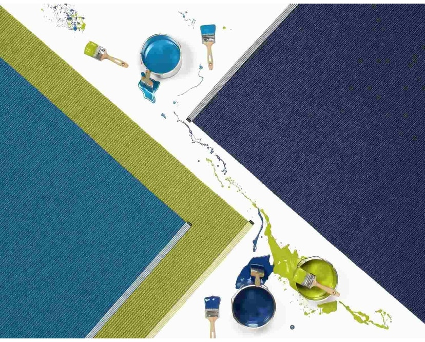 Pappelina - Mono Teppich - 3