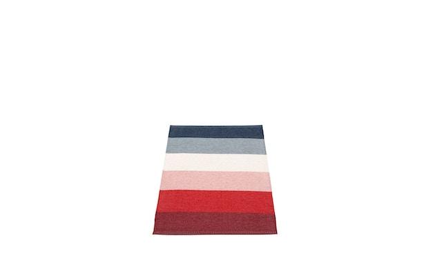Pappelina - Molly Teppich - hampton - 70 x 100 cm - 1