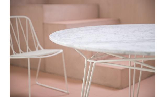 SP01 - Parisi Marmor Tisch - 2