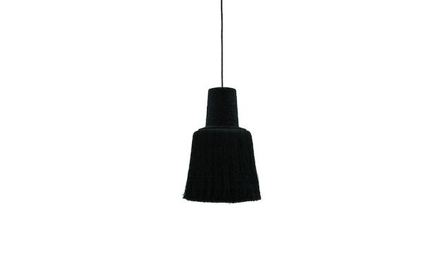 frauMaier - Pascha hanglamp - zwart - 2