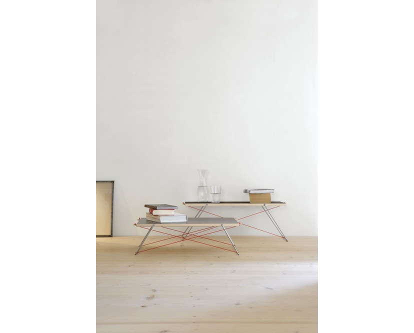 Moormann - Table Paul - 10