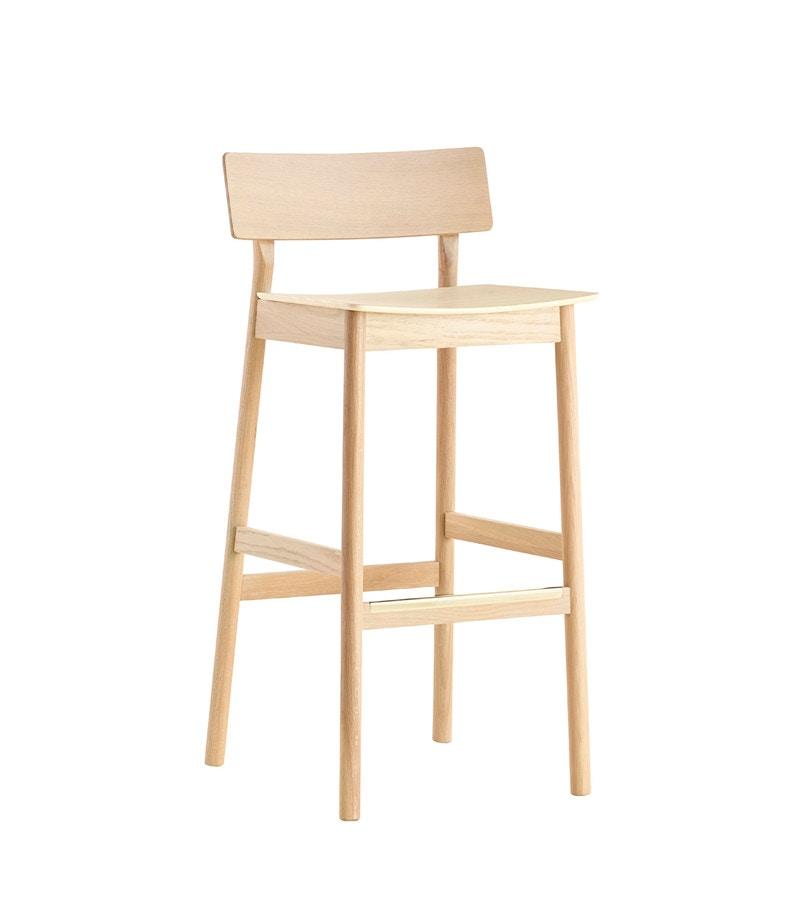 stuhl sitzhöhe 65 cm breite 40 cm