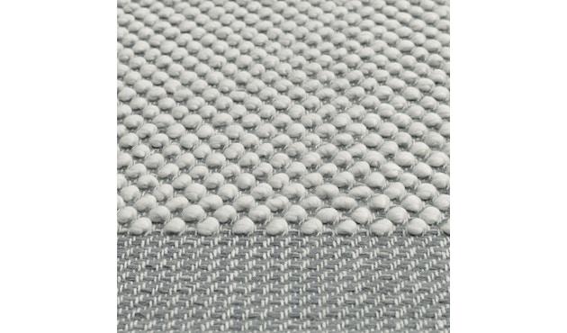 Pebble Rug Teppich