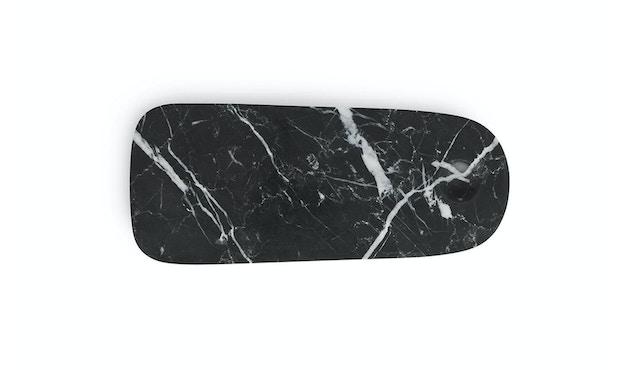 Pebble Platte