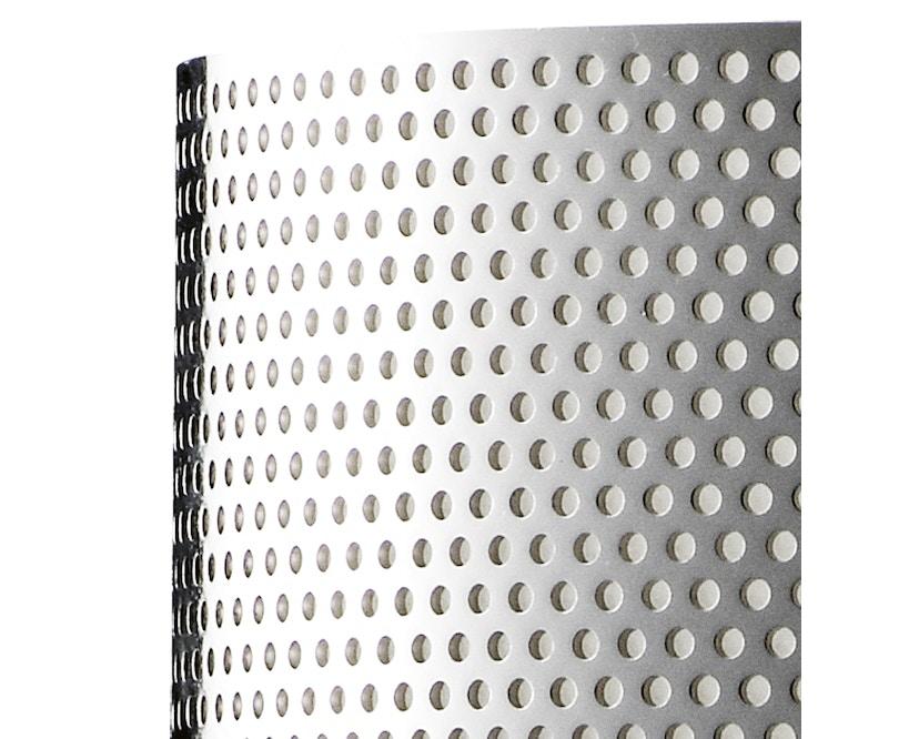 Gubi - Pedrera tafellamp H20 - 5