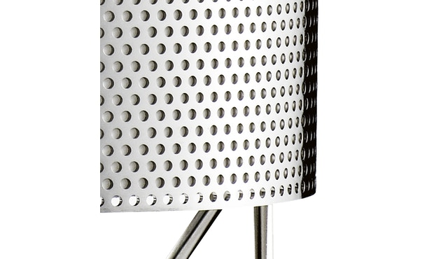 Gubi - Pedrera tafellamp H20 - 6