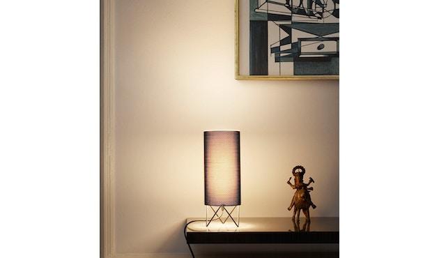Gubi - Pedrera tafellamp H20 - 10
