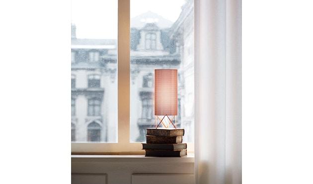 Gubi - Pedrera tafellamp H20 - 11