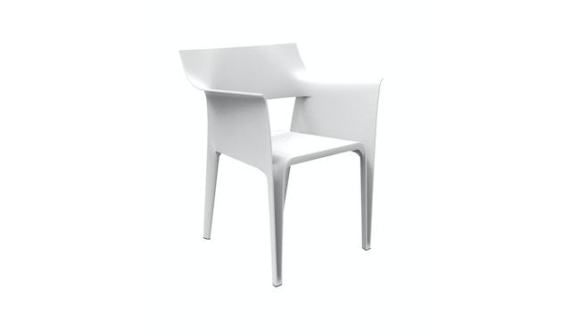 Vondom - Pedrera Stuhl - 3