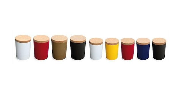 Pension für Produkte - Buck - klein - lichtgrijs - 0