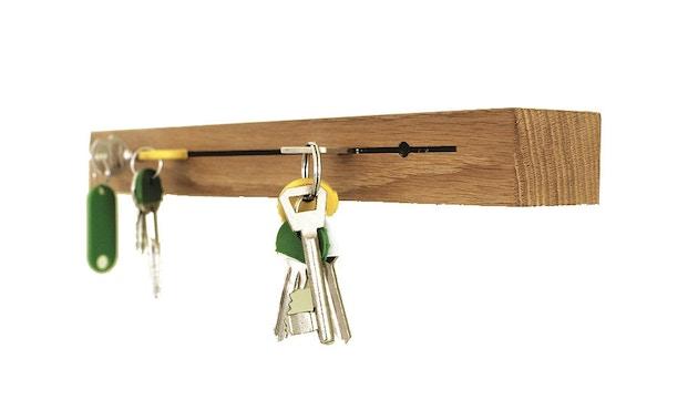 Pension für Produkte - Schlüsselbrett - 1