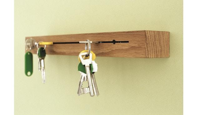 Pension für Produkte - Schlüsselbrett - 3