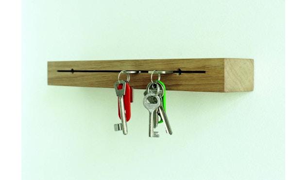 Pension für Produkte - Schlüsselbrett - 5