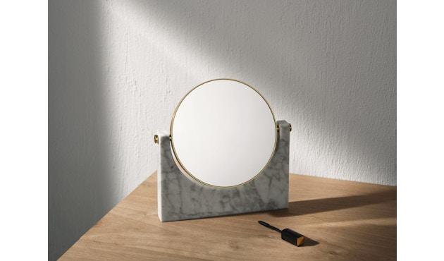 Menu - Pepe Marble Kosmetikspiegel - 2