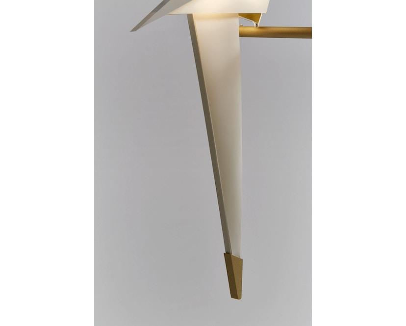 Moooi - Perch LED Hängeleuchte - 18