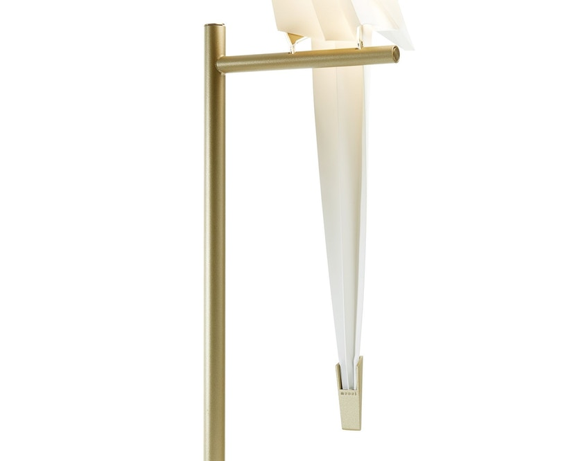 Moooi - Perch LED Tischleuchte - 3
