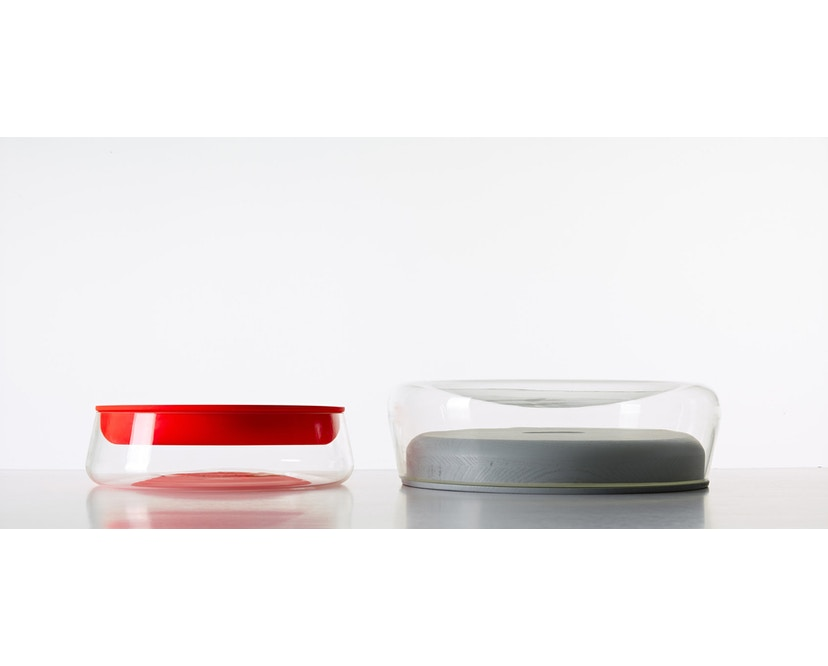 PER/USE - Double Bowl Schale Limited Edition S - 5