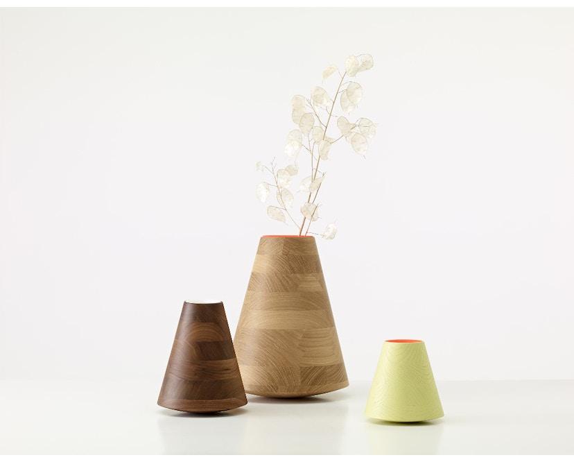 PER/USE - Etna Vase groß - 2