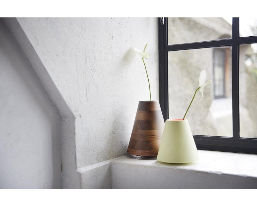 PER/USE - Etna Vase groß - 3