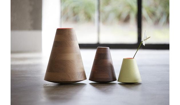 PER/USE - Etna Vase groß - 4