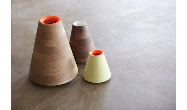 PER/USE - Etna Vase groß - 5
