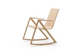 PER/USE - Félix schommelstoel - 2