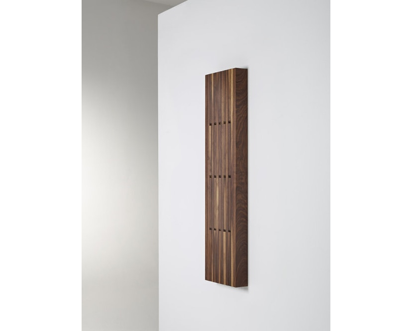 PER/USE - Garderobe Piano - klein - 5