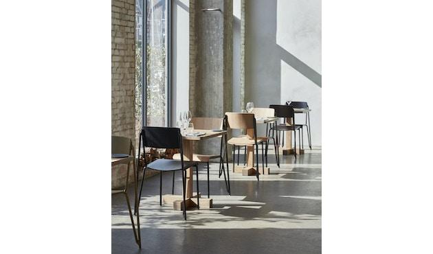 Petit Standard Stuhl