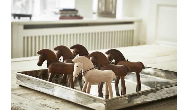 Kay Bojesen - Pferd - 3