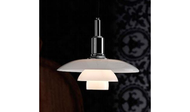 PH 3/2 Hanglamp