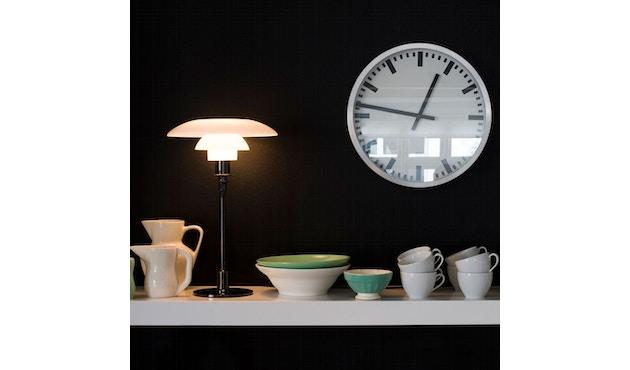 Louis Poulsen - PH 3/2 tafellamp - hoogglansverchroomd - 5