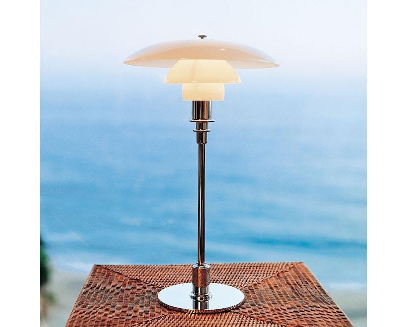 Louis Poulsen - PH 3/2 tafellamp - 6