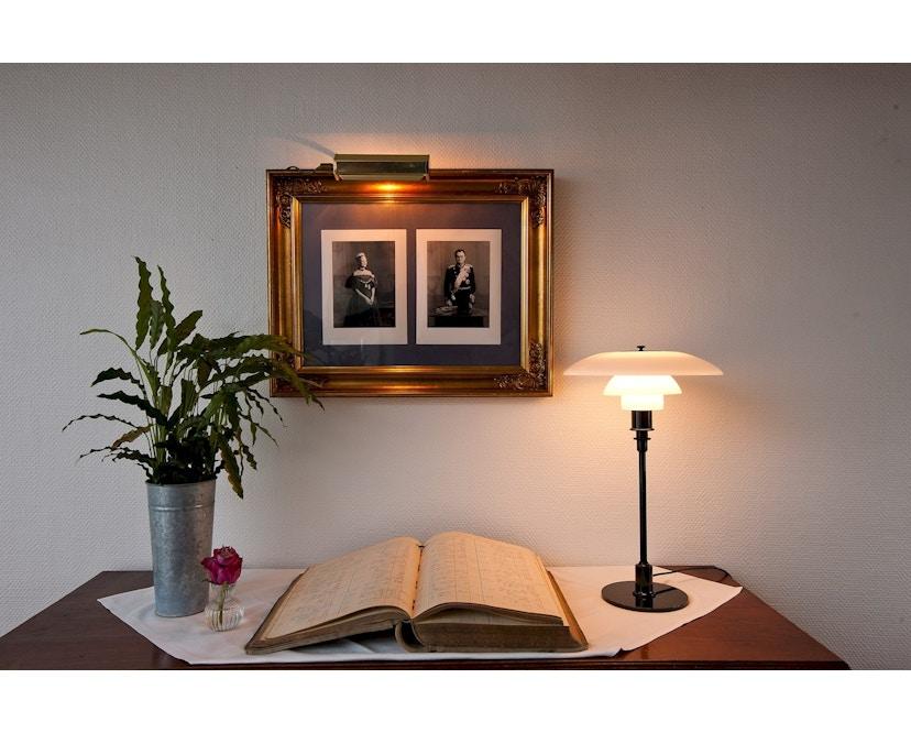 Louis Poulsen - PH 3/2 tafellamp - 8