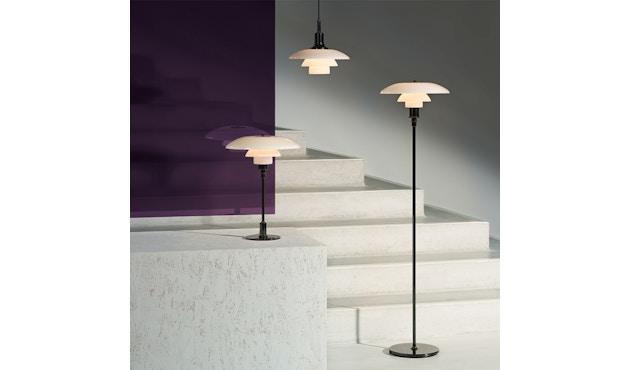 Louis Poulsen - PH 3½-2½ vloerlamp - 4