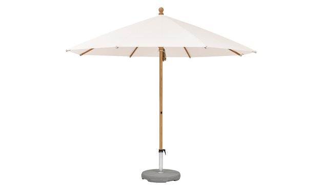 Glatz - Piazzino Sonnenschirm rund - Ø300 cm - 1