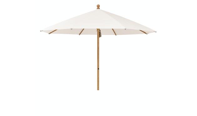 Piazzino Parasol rond