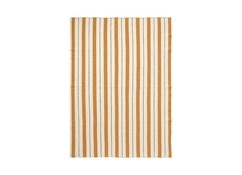 ferm LIVING - Pinstriple Decke - 1
