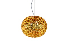 Kartell - Suspension Planet - 1