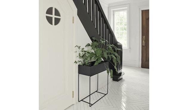 ferm LIVING - Plant Box Pflanzenständer - 2