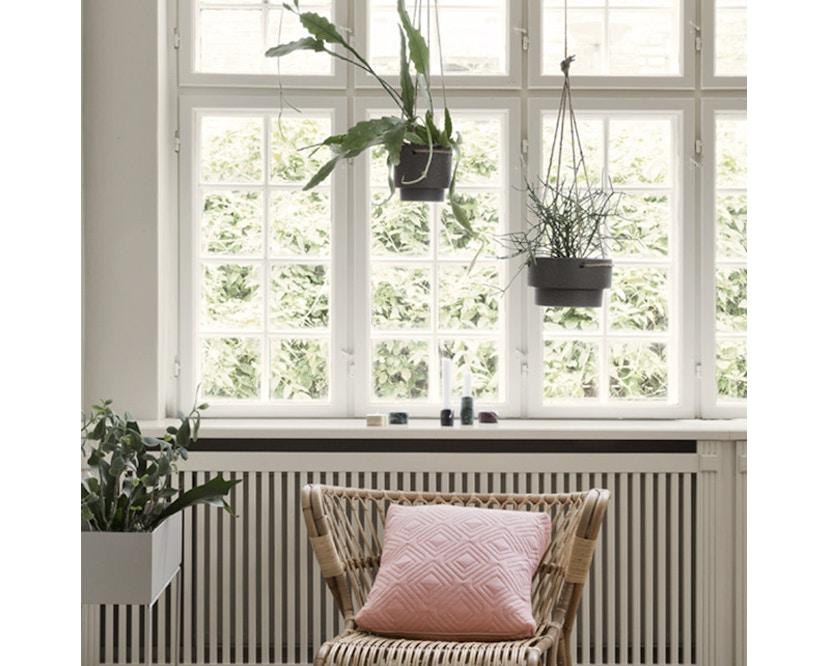 ferm LIVING - Plant Pflanzenhänger  - low - 3