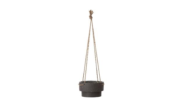 ferm LIVING - Plant Pflanzenhänger  - low - 1