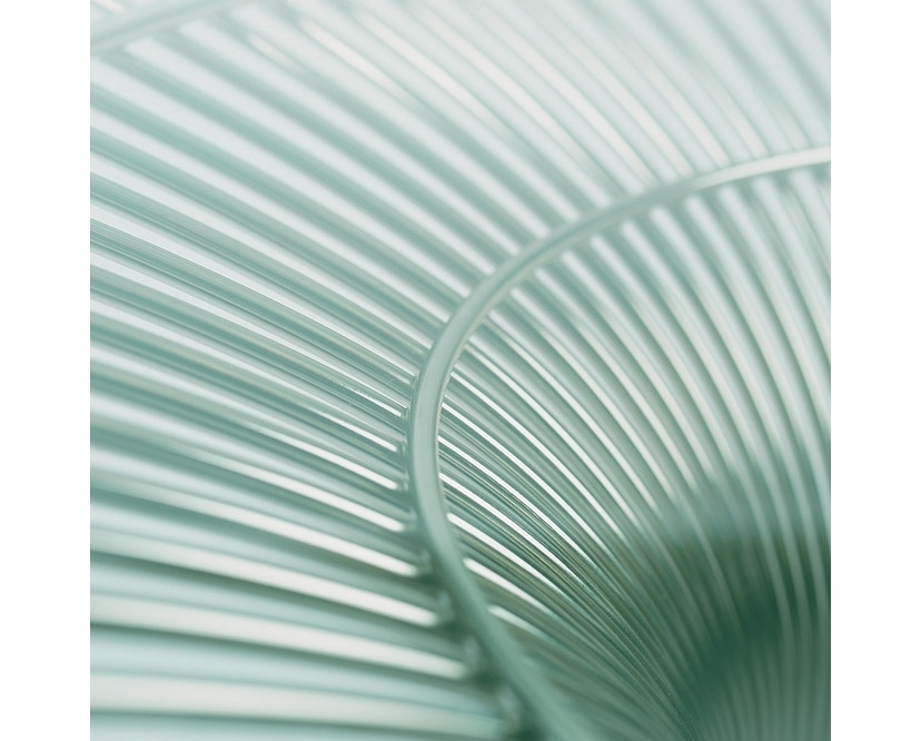 Knoll International - Platner Esstisch - 5