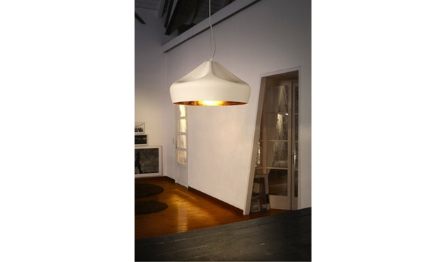 Marset - Pleat Box 36 hanglamp - 7