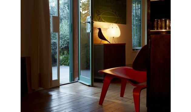 Vitra - Eames House Bird - schwarz - 9