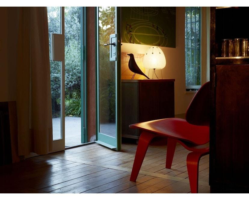 Vitra - Eames House Bird - zwart - 9